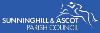 sunninghill and ascot parish council