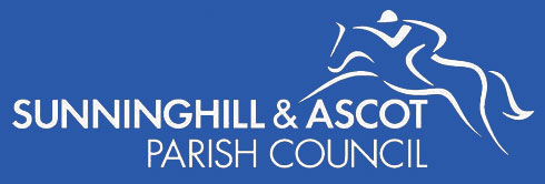 Parish Council Agenda, 13 June