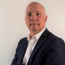 Councillor Mark Finch