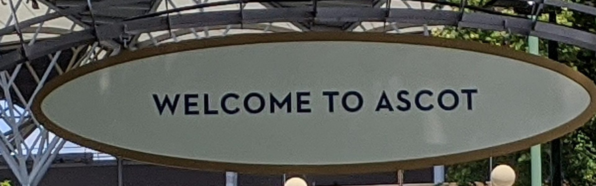 Welcome to Ascot Image