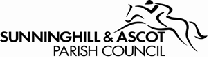 Sunninghill & Ascot Parish Council