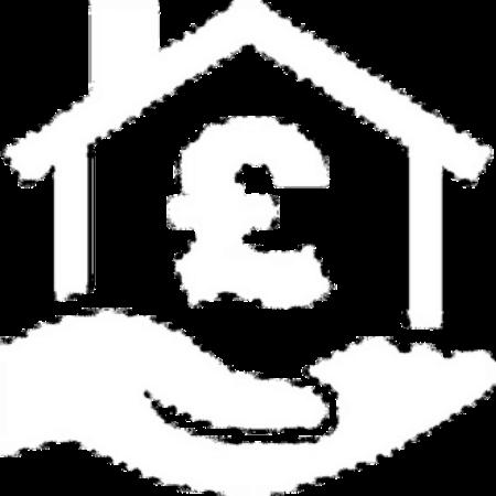 CIL icon
