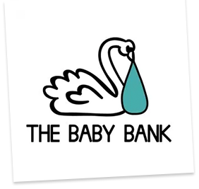 Baby Bank