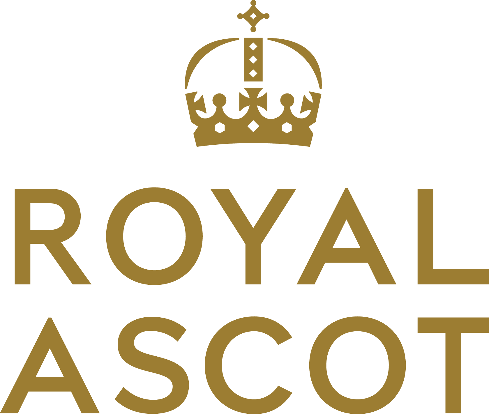 500 Complimentary Tickets to Royal Ascot made available to local residents