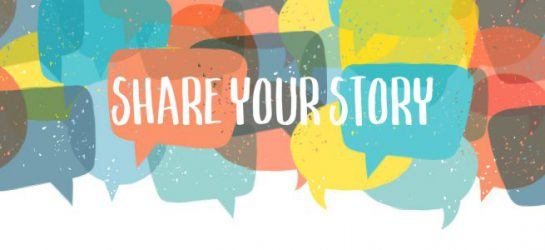 Your stories of Coombe Lane Woods