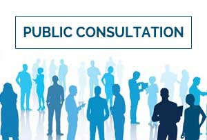 Consultation on the proposed closure of the nursery class at South Ascot Village Primary School
